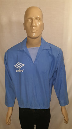 Umbro Pro Training Drill Top