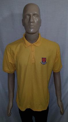 Arsenal 1990/91 League Champions Polo Shirt