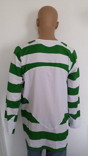 309a42ad9 Match Worn Player Issue Shirts - Top Corner Shirts