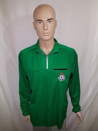 2001/02-2003/04 Football League Referee Shirt (Referee Issue?)