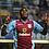 Thumbnail: 2013/14 Aston Villa Home Shirt: BNWT