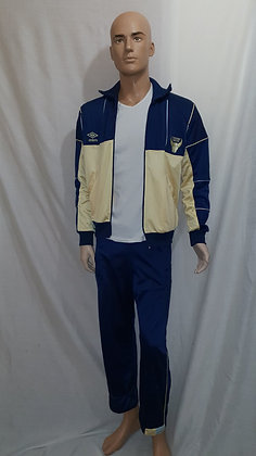 1987/88 Oxford United Tracksuit