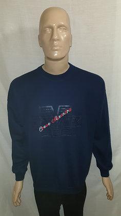 1993/94 Crewe Alexandra Sweatshirt (Player Issue?)