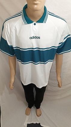 1999/00 Adidas Shirt