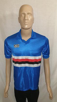 1993/94 Asics Shirt (Japanese Import)