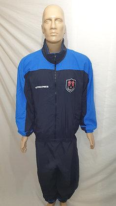 1999/00 Millwall Tracksuit
