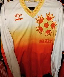 Baltimore Blast Home Shirt 1983-84.jpg