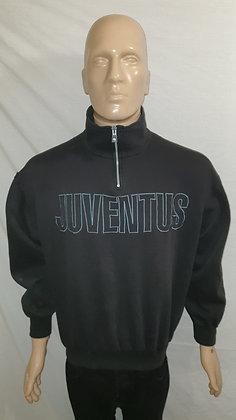 1997/98 Juventus Training Top