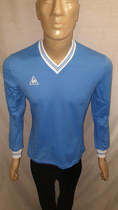 Le Coq Sportif Long Sleeved Shirt