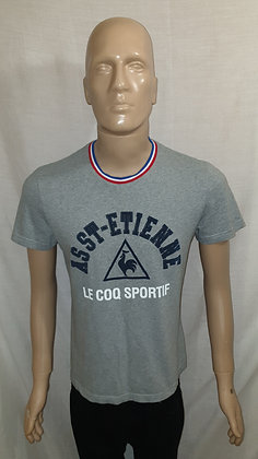 AS Saint-Étienne Loire T-Shirt