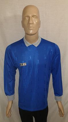 1987/88-1988/89 Umbro Goalkeeper Shirt