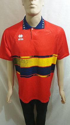 1993/94 Erreà Shirt