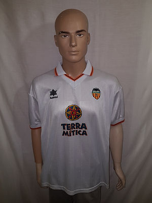 Valencia Home Shirt 1998-99 - XL.jpg