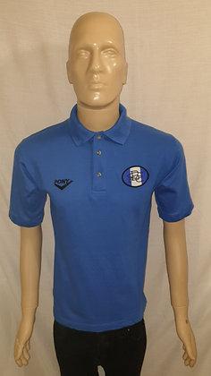 1996/97 Birmingham City Polo Shirt
