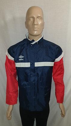 1984-1986 Umbro Training Jacket