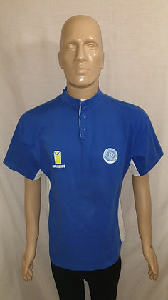 1989/90-1990/91 Queen's Park Rangers Leisure Shirt