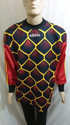 1996/97 Adidas Goalkeeper Shirt