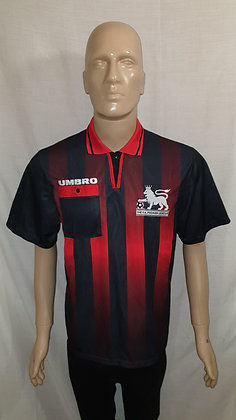1996/97-1998/99 Premier League Referees Shirt