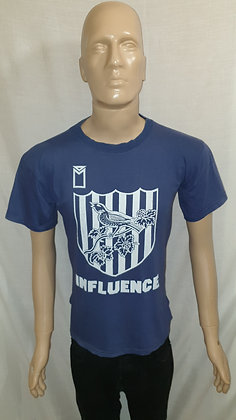 1991/92 West Bromwich Albion Training Shirt
