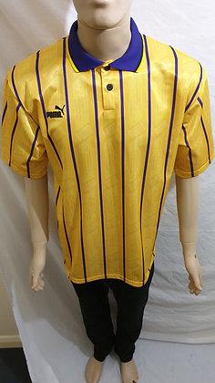 1994/95 Puma Shirt