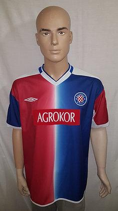 2004/05 HNK Hajduk Away Shirt
