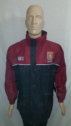 1994/95 Aston Villa Training Jacket