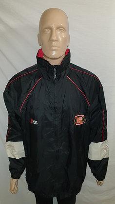 1998/99 Sunderland Training Jacket