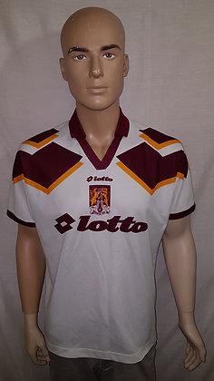 1995/96 Northampton Town Away Shirt
