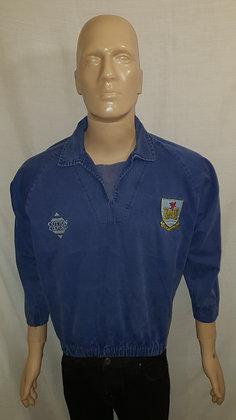 1994/95 Swansea Drill Top