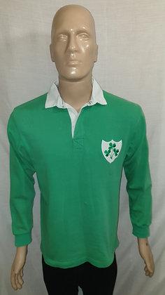 Ireland Home Shirt