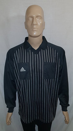 Adidas Referee Shirt