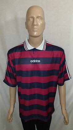 1997/98 Adidas Shirt