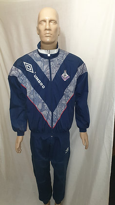 1994/95 Oldham Athletic Tracksuit