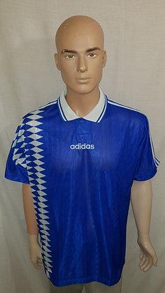 1994/95 Adidas Shirt