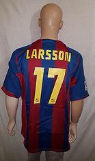 wholesale dealer 4eaf7 93ad6 Top Corner Shirts | Vintage Football Shirts
