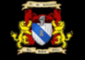 Logo La Mesnie du Blanc Castel NEW.png