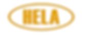logo-hela-cor-306x128-4 (1).png
