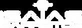 Logo_isaias_bc.png