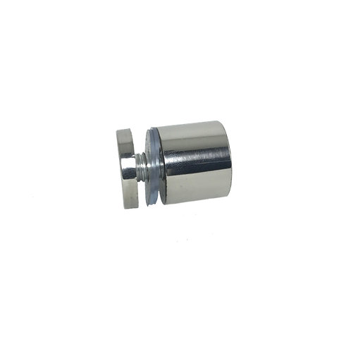 PROLONGADOR INOX 25 / 50 / 100 MM