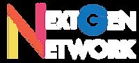 NGN logo white_transparent.png