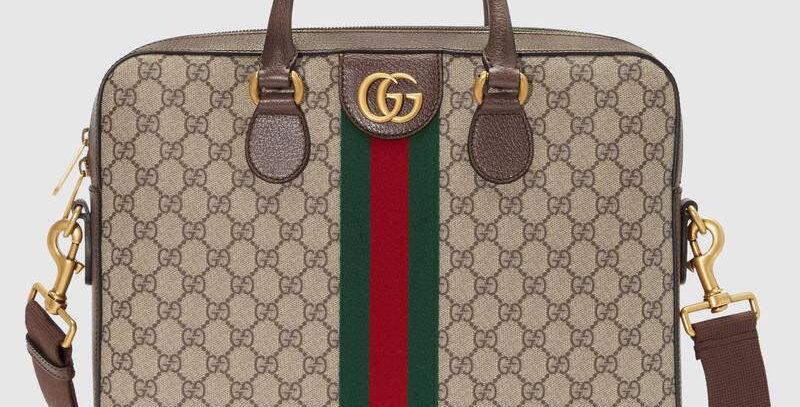 OG briefcase