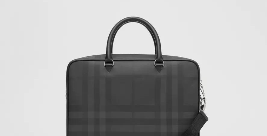 LC Briefcase