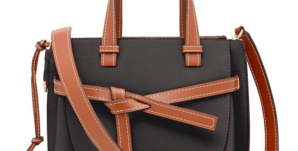 LG Top Handle Small Bag