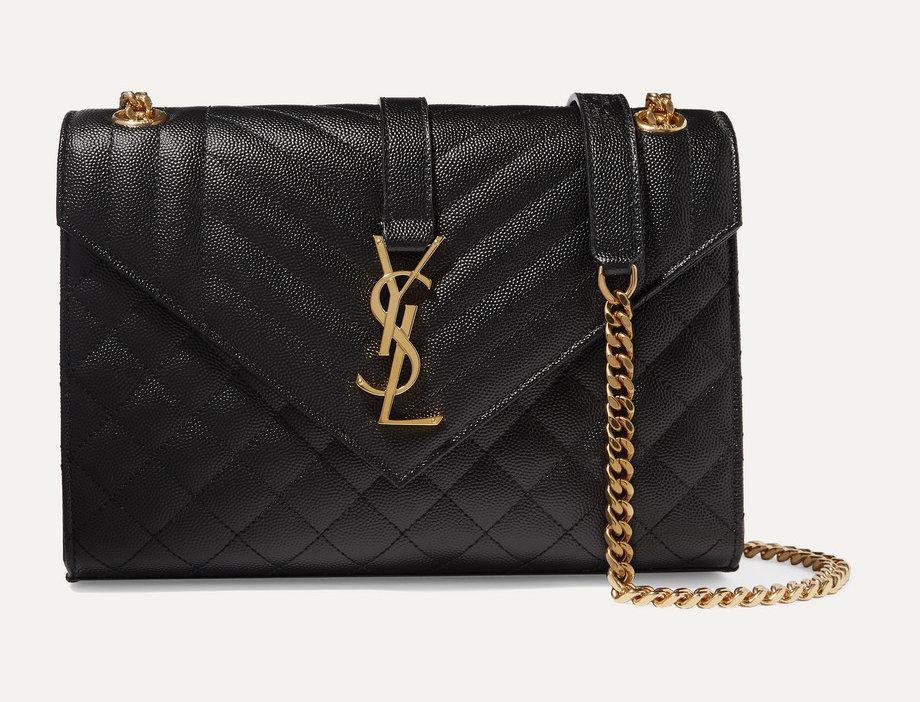 Envelope Medium Bag