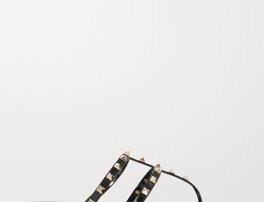 VGR rubber sandals