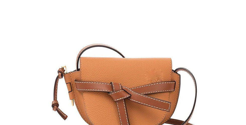 LG Mini Bag