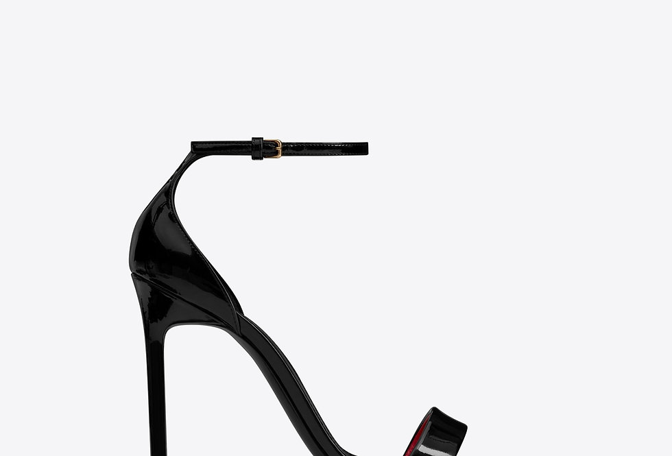 SLA Sandals