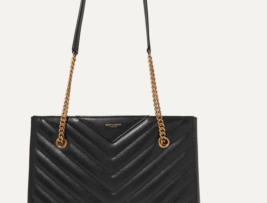 Tribeca Small Bag