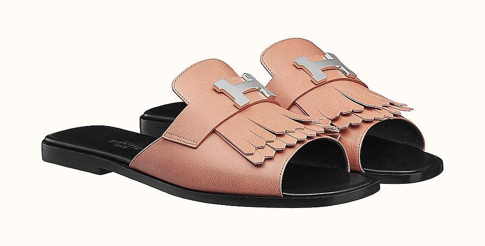 HA sandal
