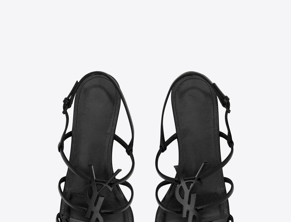 SLC Open Sandals